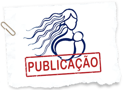 puclicacao-geral